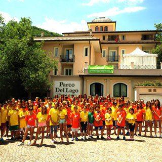 https://www.ingleseinitalia.it/wp-content/uploads/2020/05/summer_camp.jpg