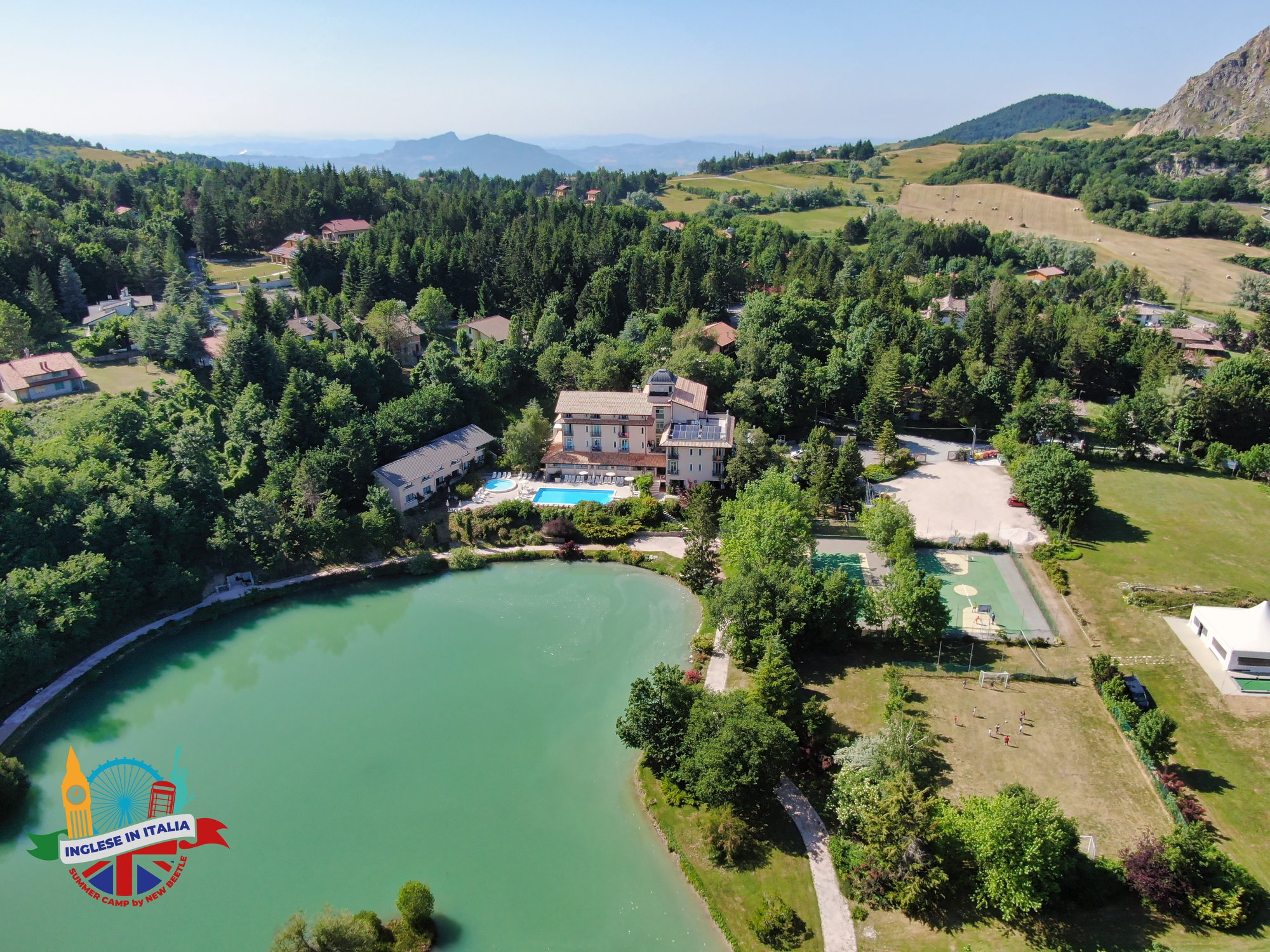 https://www.ingleseinitalia.it/wp-content/uploads/2020/05/summer_camp_inglese_in_italia_drone.jpg